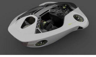 Product, Automotive design, White, Technology, Light, Black, Grey, Space, Composite material, Plastic,