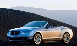 Mode of transport, Automotive design, Vehicle, Automotive mirror, Car, Hood, Landscape, Grille, Highland, Fender,