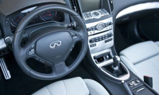 Motor vehicle, Mode of transport, Automotive design, Product, Steering wheel, Photograph, White, Steering part, Technology, Car,
