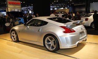 Wheel, Tire, Mode of transport, Automotive design, Vehicle, Land vehicle, Yellow, Car, Photograph, White,