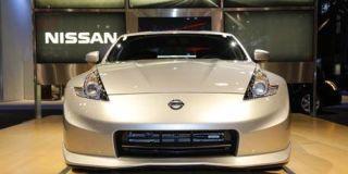 Motor vehicle, Mode of transport, Automotive design, Product, Transport, Vehicle, Land vehicle, Yellow, Glass, Car,