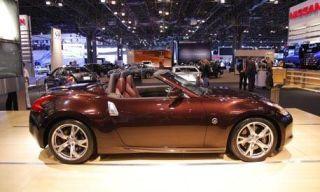 Tire, Motor vehicle, Wheel, Automotive design, Alloy wheel, Vehicle, Rim, Automotive wheel system, Car, Vehicle door,