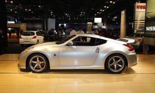 Tire, Wheel, Mode of transport, Automotive design, Vehicle, Event, Alloy wheel, Rim, Car, Floor,