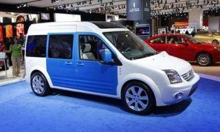 Tire, Wheel, Motor vehicle, Mode of transport, Transport, Vehicle, Land vehicle, Automotive design, Automotive mirror, Car,