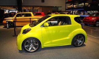 Motor vehicle, Tire, Wheel, Mode of transport, Automotive design, Land vehicle, Yellow, Vehicle, Car, Automotive wheel system,