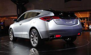 Motor vehicle, Mode of transport, Automotive design, Product, Vehicle, Automotive exterior, Transport, Rim, Alloy wheel, Car,