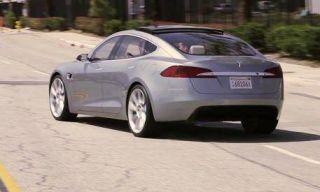 Tire, Wheel, Mode of transport, Automotive design, Vehicle, Road, Infrastructure, Rim, Transport, Car,