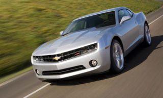 Motor vehicle, Tire, Mode of transport, Nature, Automotive design, Automotive mirror, Daytime, Transport, Product, Vehicle,