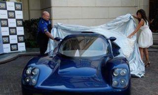 Motor vehicle, Mode of transport, Automotive design, Vehicle, Land vehicle, Car, Photograph, Fender, Hood, Classic car,