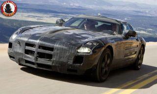 Tire, Motor vehicle, Mode of transport, Nature, Automotive design, Daytime, Transport, Vehicle, Hood, Grille,