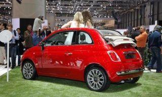Motor vehicle, Tire, Wheel, Automotive design, Mode of transport, Vehicle, People, Land vehicle, Car, Red,