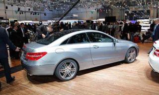 Tire, Wheel, Mode of transport, Automotive design, Vehicle, Alloy wheel, Car, Spoke, Rim, Personal luxury car,