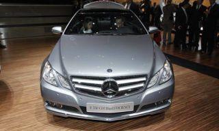 Motor vehicle, Mode of transport, Automotive design, Vehicle, Wood, Hood, Transport, Land vehicle, Glass, Grille,
