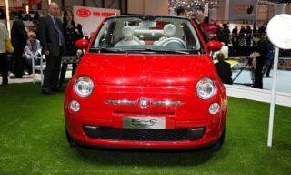 Motor vehicle, Vehicle, Automotive design, Land vehicle, Car, Red, Bumper, Hood, City car, Fiat,