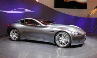 Tire, Wheel, Mode of transport, Automotive design, Vehicle, Rim, Alloy wheel, Car, Photograph, White,