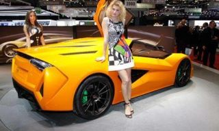 Tire, Wheel, Mode of transport, Automotive design, Yellow, Vehicle, Transport, Photograph, Supercar, Rim,