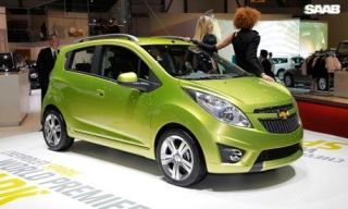 Motor vehicle, Tire, Wheel, Mode of transport, Automotive design, Vehicle, Yellow, Fun, Land vehicle, Event,