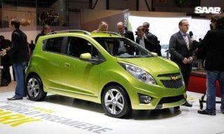 Motor vehicle, Mode of transport, Automotive design, Yellow, Vehicle, Land vehicle, Car, Photograph, Automotive mirror, Automotive wheel system,