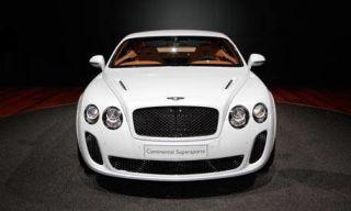 Automotive design, Vehicle, Grille, Automotive mirror, Headlamp, Automotive lighting, Car, Hood, Bentley, Personal luxury car,