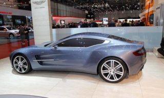Tire, Motor vehicle, Wheel, Mode of transport, Automotive design, Product, Vehicle, Alloy wheel, White, Rim,