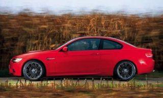 Tire, Wheel, Mode of transport, Automotive design, Vehicle, Alloy wheel, Rim, Car, Red, Photograph,