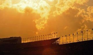 Nature, Daytime, Yellow, Atmosphere, Infrastructure, Photograph, Atmospheric phenomenon, Urban area, Orange, Line,