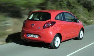 Tire, Motor vehicle, Automotive mirror, Wheel, Mode of transport, Automotive design, Road, Vehicle, Transport, Infrastructure,