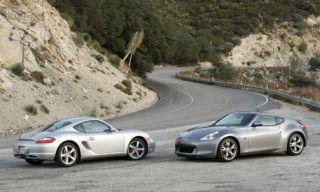 Tire, Wheel, Mode of transport, Automotive design, Land vehicle, Vehicle, Alloy wheel, Road, Car, Rim,