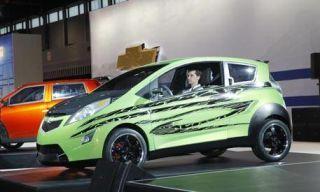 Motor vehicle, Tire, Mode of transport, Automotive design, Vehicle, Transport, Product, Automotive mirror, Automotive tire, Vehicle door,