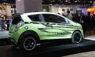 Tire, Motor vehicle, Wheel, Automotive design, Mode of transport, Vehicle, Photograph, Car, Automotive exterior, Automotive tire,