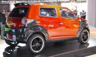 Motor vehicle, Tire, Wheel, Automotive design, Vehicle, Land vehicle, Alloy wheel, Car, Automotive tire, Automotive wheel system,