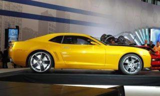 Tire, Motor vehicle, Wheel, Mode of transport, Automotive design, Transport, Automotive tire, Yellow, Vehicle, Infrastructure,