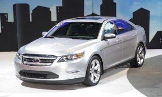 Tire, Wheel, Motor vehicle, Mode of transport, Product, Daytime, Vehicle, Automotive design, Transport, Land vehicle,