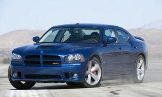 Tire, Mode of transport, Automotive mirror, Automotive design, Blue, Automotive tire, Transport, Vehicle, Hood, Headlamp,