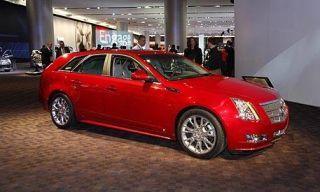 Tire, Wheel, Vehicle, Automotive design, Land vehicle, Car, Alloy wheel, Full-size car, Technology, Rim,