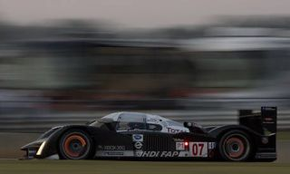 Tire, Wheel, Automotive tire, Automotive design, Vehicle, Race track, Motorsport, Automotive wheel system, Car, Racing,