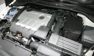 Engine, Automotive engine part, Hood, Automotive air manifold, Fuel line, Machine, Nut, Personal luxury car, Automotive fuel system, Automotive super charger part,