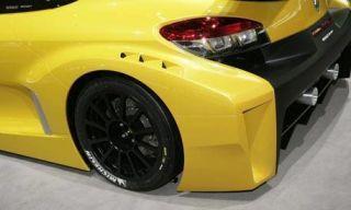 Tire, Motor vehicle, Wheel, Mode of transport, Automotive design, Yellow, Vehicle, Land vehicle, Transport, Automotive wheel system,