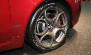 Tire, Wheel, Automotive tire, Alloy wheel, Automotive design, Automotive wheel system, Vehicle, Rim, Automotive exterior, Spoke,