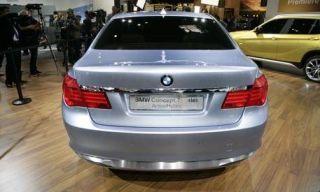 Mode of transport, Automotive tail & brake light, Automotive design, Vehicle, Product, Automotive exterior, Vehicle registration plate, Automotive lighting, Land vehicle, Car,