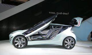 Motor vehicle, Mode of transport, Automotive design, Product, Automotive exterior, White, Automotive wheel system, Fender, Floor, Auto part,