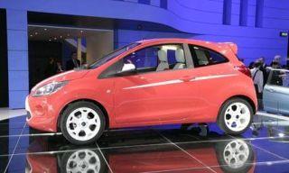 Tire, Motor vehicle, Wheel, Automotive mirror, Mode of transport, Automotive design, Automotive tire, Alloy wheel, Transport, Automotive wheel system,