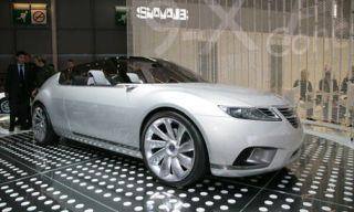 Tire, Wheel, Motor vehicle, Mode of transport, Automotive design, Product, Transport, Vehicle, Land vehicle, Automotive mirror,