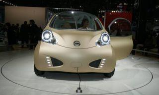 Motor vehicle, Mode of transport, Automotive design, Product, Vehicle, Yellow, Transport, Automotive lighting, Automotive exterior, Headlamp,