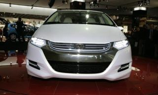 Motor vehicle, Mode of transport, Product, Automotive design, Vehicle, Transport, Event, Land vehicle, Grille, Car,