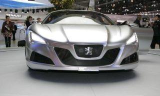 Mode of transport, Automotive design, Event, Vehicle, Car, Photograph, White, Personal luxury car, Luxury vehicle, Fashion,