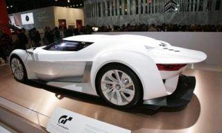 Mode of transport, Automotive design, Vehicle, Product, Land vehicle, Transport, Property, Automotive exterior, Car, Concept car,