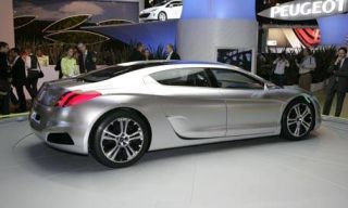 Tire, Wheel, Mode of transport, Automotive design, Vehicle, Land vehicle, Car, Automotive mirror, Alloy wheel, Concept car,