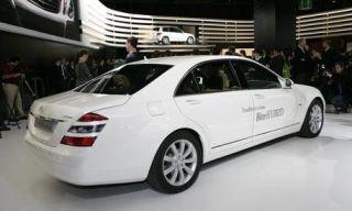 Tire, Wheel, Mode of transport, Vehicle, Land vehicle, Automotive design, Transport, Car, White, Full-size car,