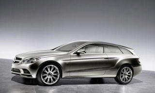 Wheel, Tire, Automotive design, Product, Vehicle, Alloy wheel, Spoke, Rim, Car, Automotive lighting,